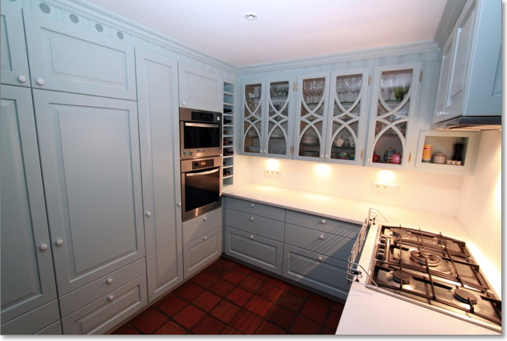 k che tischlerei holzwerkstatt kaesebier hamburg. Black Bedroom Furniture Sets. Home Design Ideas
