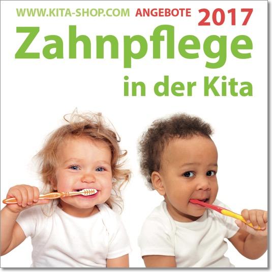 Zahnpflege in der Kita, Tischlerei Holzwerkstatt Kaesebier Hamburg
