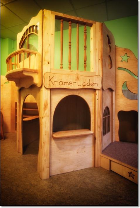 kita raeume tischlerei holzwerkstatt kaesebier hamburg tischler hamburg schreiner hamburg. Black Bedroom Furniture Sets. Home Design Ideas